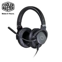 【CoolerMaster】Cooler Master MH751電競耳機麥克風(MH751)