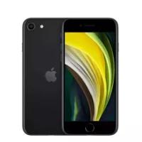Unlocked Original Apple iPhone SE 2021 Smartphones 4.7 inch A13 3G. RAM. 64/128/256GB ROM Hexa Core Cellphones 1821mAh