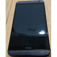 HTC One E9 Dual Sim E9x 自售