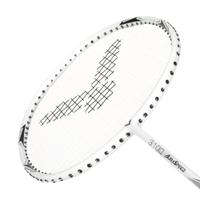 VICTOR 神速穿線拍-4U(羽毛球 羽球拍 訓練 勝利「ARS3100A-4U」≡排汗專家≡