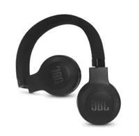 หูฟัง JBL E45BT