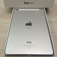 iPad Mini 32G Cellular 4G/LTE
