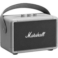 Marshall | Kilburn II Bluetooth Speaker