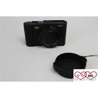 同款 松下LX10硅膠套 LX10專用相機包 內膽包 攝影包 保護殼 防震防摔