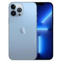 Apple iPhone 13 Pro Max 256GB(石墨/銀/金/天峰藍)【預購】【愛買】