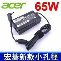 ACER 65W 原廠規格 變壓器 Aspire One Cloudbook 11 AO1-131 AO1-131M Switch11 V SW5-173 SW5-173P V3-372-55AM V3-372-56YH V3-372-704Z S5 S5-371T S5-391 S7 S7-191 S7-392 Swift SF113-31 SF114-31 SF314-51 SF314-52g SF315-41G SF315-51 SF514-51