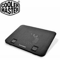 【宏華資訊廣場】Cooler Master酷碼 - Notepal i200 筆電散熱墊