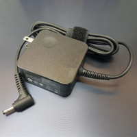 聯想 LENOVO 45W 方塊 原廠規格 變壓器 20V 2.25A 4.0*1.7mm 充電器 電源線 充電線  Flex4-1470 Flex4-1570 E41 E41-10 E41-15 Flex11-1130 Ideapad 100-11 100-14iby V320-17ikb 100-15iby 100-15ibd IdeaPad 120s-14iap 310-15iap 710s-13isk 710s-13  N22 N42 MIIX 510-12IKB 80XE