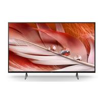 SONY 美規 KD-55X90J 55吋日製4K 直下式 LED電視 平行輸入享保固《名展影音》