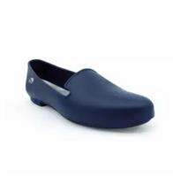 MONOBO | รองเท้าคัชชู รุ่น Sara