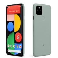 Google PIXEL 5 5G旗艦版 8G/128G 五月限時折價卷現折700元數量有限