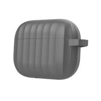 Dirose Apple AirPods Pro 矽膠防摔保護套 廠商直送 現貨