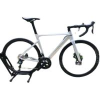 【熱銷】捷安特GIANT/TCR/SCR/DEFY/OCR/SL/1/2/3碳纖維鋁彎把公路自行車【碳纖維】
