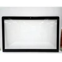 """100% ใหม่แก้ว 23 """"สำหรับ ACER Aspire U5-620 All-in-one LCD ด้านหน้านอกกรอบแก้ว"""
