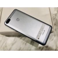 🚧6/25更新!降價了🚧二手機ASUS ZenFone MaxPlus (zb570TL/5.7吋/32G