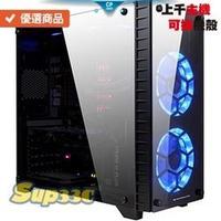 AMD R9 3900X【1 Antec NE650 TUF聯名款(650W) 0D1 電競主機 電腦主機 電腦 筆電