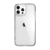 Switch Easy|ALOS lite 軍規防摔透明殼 - iPhone 13 系列