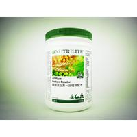 安麗紐崔萊優質蛋白素 安麗蛋白 蛋白素【原味】【公司新鮮貨~現貨供應】【930】高蛋白 蛋白質 安麗蛋白素