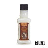 【REUZEL】日常舒緩保濕髮乳(100ml)