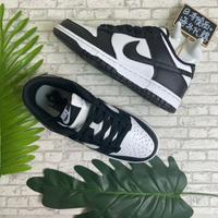 【日本海外代購】Nike Dunk SB Low SP Oreo 黑白 熊貓 貓熊 男女鞋 CU1726-001