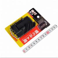 日本 TAJIMA 田島 工具用安全扣 腰帶 手工具 安全掛勾SF-CHLD