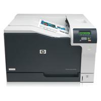 HP Color LaserJet Pro CP5225dn A3 彩色雷射印表機 (CE712A)【含稅免運】