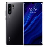 【夢萍通訊】 全新華為 Huawei P30 Pro 國際版內建谷歌 8GB+128GB  6.47寸屏