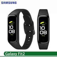 【SAMSUNG 三星】Galaxy Fit2 智慧手環 SM-R220