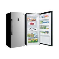 ㊣公司貨㊣台灣三洋 410公升直立式冷凍櫃【SCR-410A】另售TFS-250G TFS-170G TFS-100G
