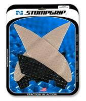 美國STOMPGRIP油箱貼 顆粒防滑 YAMAHA車系 R1 R6 R3 R15【JC crew】
