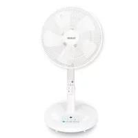 【禾聯】14吋DC變頻無線遙控風扇立扇電風扇HDF-14CH010