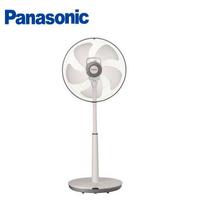 國際牌 Panasonic 12吋經典型DC直流風扇  F-S12DMD