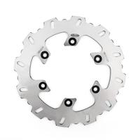 Ducati SS Monster 600 620 695 696 750 800 1000浪花碟盤(後)-極限超快感