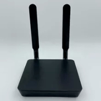 set top Box with 4G-LTE Wifi Router ram 2GB Rom 16GB LTE Android OTT TV