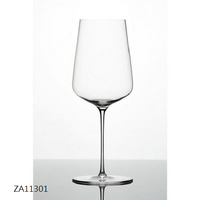 【ZALTO DENK ART】 通用酒杯 (6入/特價)