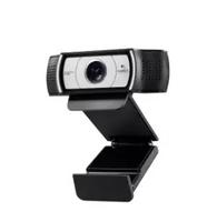 Logitech | กล้องเว็ปแคม Full HD Webcam รุ่น C930E
