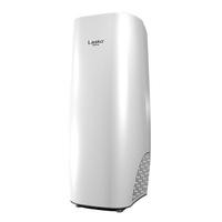 《美國LASKO》白淨峰classic 高效節能空氣清淨機 HF2162