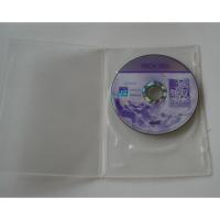 XBOX360 真三國無雙4 Empires 帝王傳
