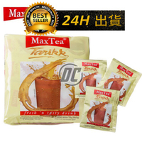 【DC美食】 台灣現貨 Maxtea 印尼拉茶 印尼奶茶 拉茶 奶茶 印度奶茶 印度拉茶 Max Tea 印尼 好喝奶茶