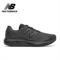 【NEW BALANCE】NB 運動跑鞋_男鞋_黑色_M680LK7-4E楦