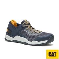 【CAT】BOLT ALLOY TOE 合金鋼頭安全鞋 男(CA91300)