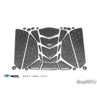 【LFM】DMV 碳纖維油箱貼通用型含側邊適合各車款 MT03 R3 MT07 MT09 MT10 R1 R6 CBR650R  CB650R CB300R CBR150R CB150R GSX-S750 CBR300R CBR250RR R15V3 MT15 R15V4 NINJA400 Z400 NINJA650 Z650 Z900 Z900RS