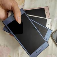 特價二手索尼 Sony XZ1高通835 Xperia XZ2 5.2/5.7吋屏4+64G 日版