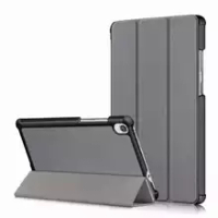 Joomer Stand Auto Wake Sleep Smart Case For Lenovo Tab Tab M8 FHD 8705F Case For Lenovo Tab M8 HD 8505F Tablet Case Cover