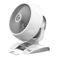 沃拿多 VORNADO 6303DC 10年保固 9吋 DC直流 渦流空氣循環扇 1~99段式風量調整