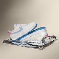 IMPACT Nike Air Force 1 Low UV 熱能 勾勾變色 DA8301-101
