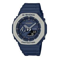 卡西歐G-SHOCK GA-2110ET-2A/8A/SU-3A/2100-1A1/1A/TH電子男手錶