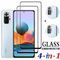 Protective Glass Film Xiaomi Redmi Note 10 Pro Phone Accessories,Tempered Glass,Screen Protector,Scratch resistant,Full Cover,Note10Pro,Note10 Pro,Note 10Pro,Redmi 10 Pro,Redmi10Pro,Redmi10 Pro,Redmi 10Pro,Note 10 Pro