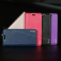 【吸合皮套】Sony Xperia 10 II XQ-AU51/XQ-AU52 6吋 磁吸側掀保護套/手機套/保護殼-ZW