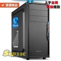 AMD R3 3100【 華碩 ROG STRIX RX5700 O8 0D1 多開 電腦主機 電競主機 電腦 筆電 繪